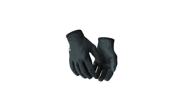 PEDALED JARY ALL-ROAD GLOVES - Bild 1